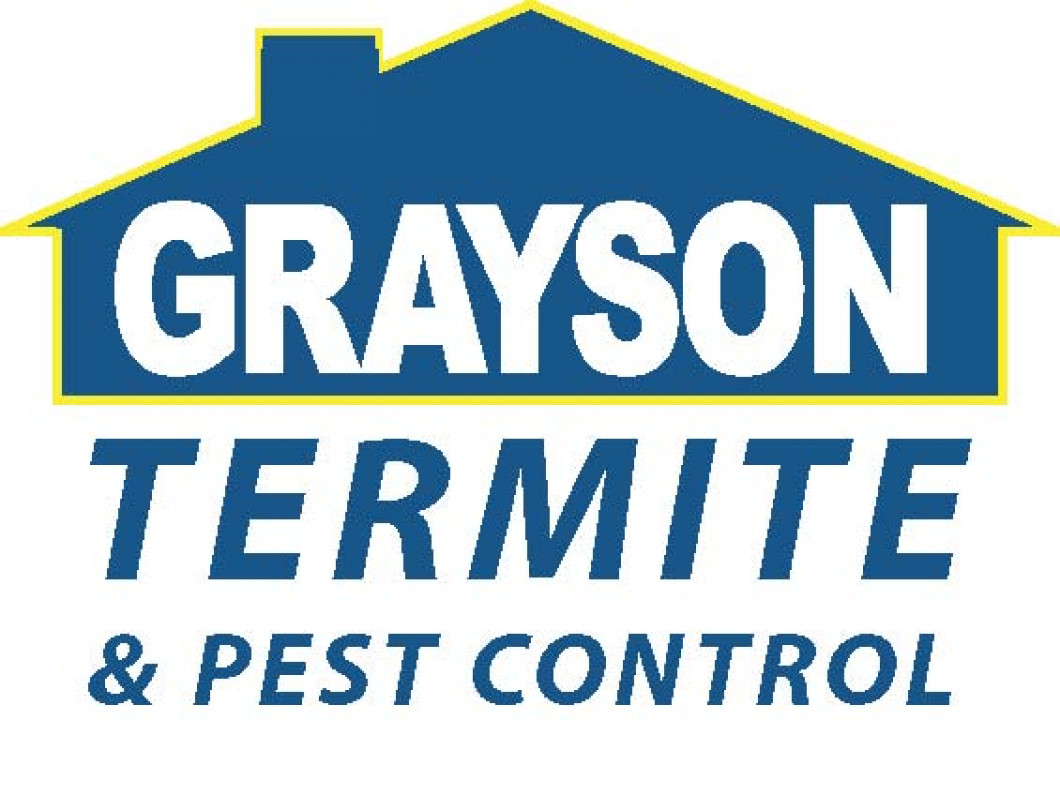 Welcome to Grayson Termite & Pest Control serving Thousand Oaks, CA